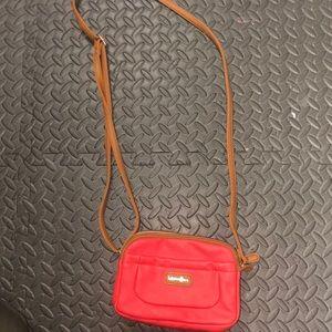Multi Sac small purse/wallet